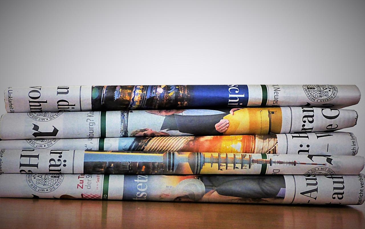 newspaper-943004_1280.jpg