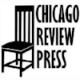 Chicago Review Press logo.jpeg