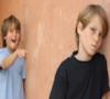 iStock_boy bully 5299127_SMALL.jpg