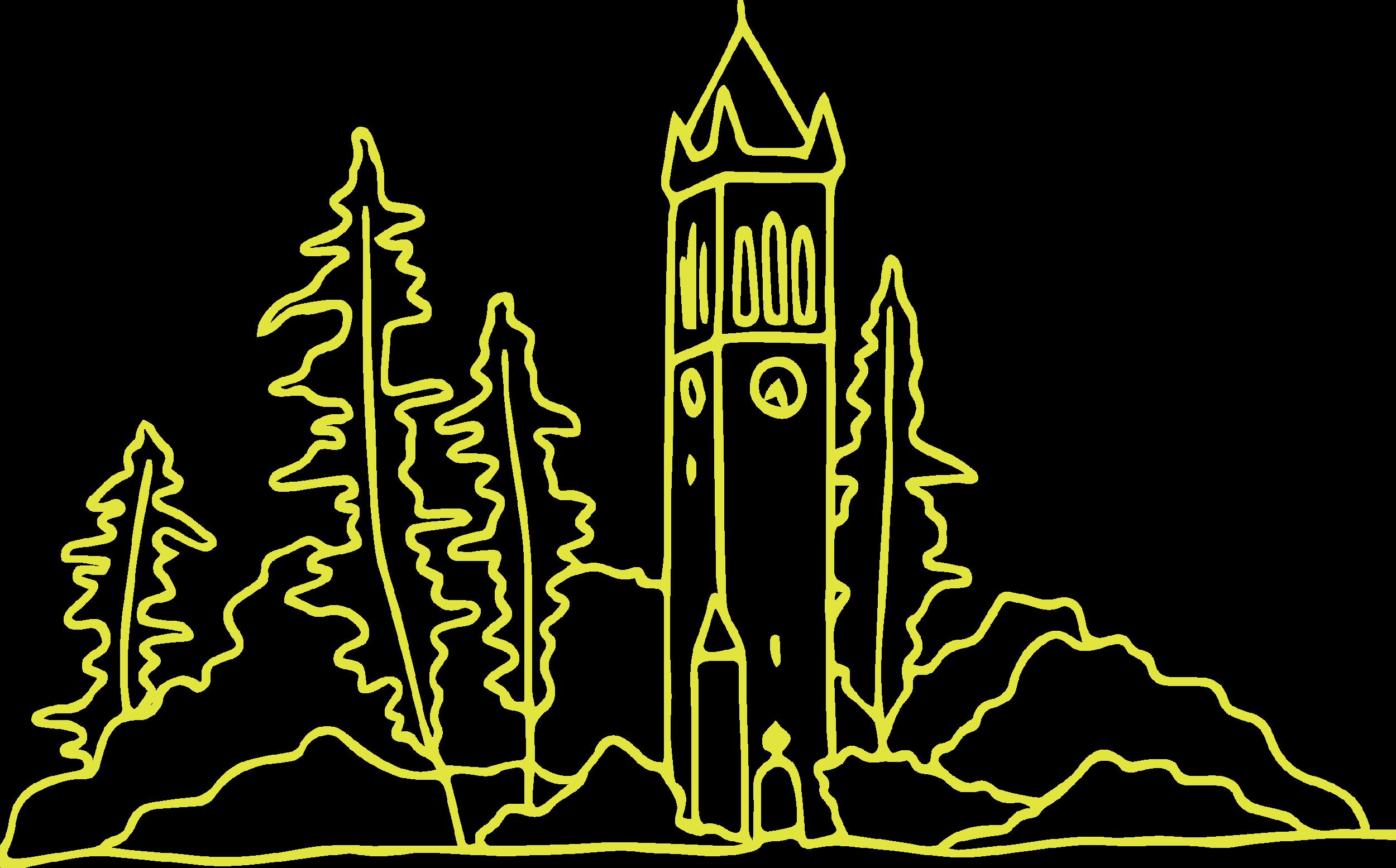 Iowa-State-University-College-By-Design