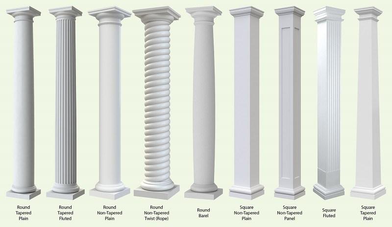 Available Column Styles.jpg