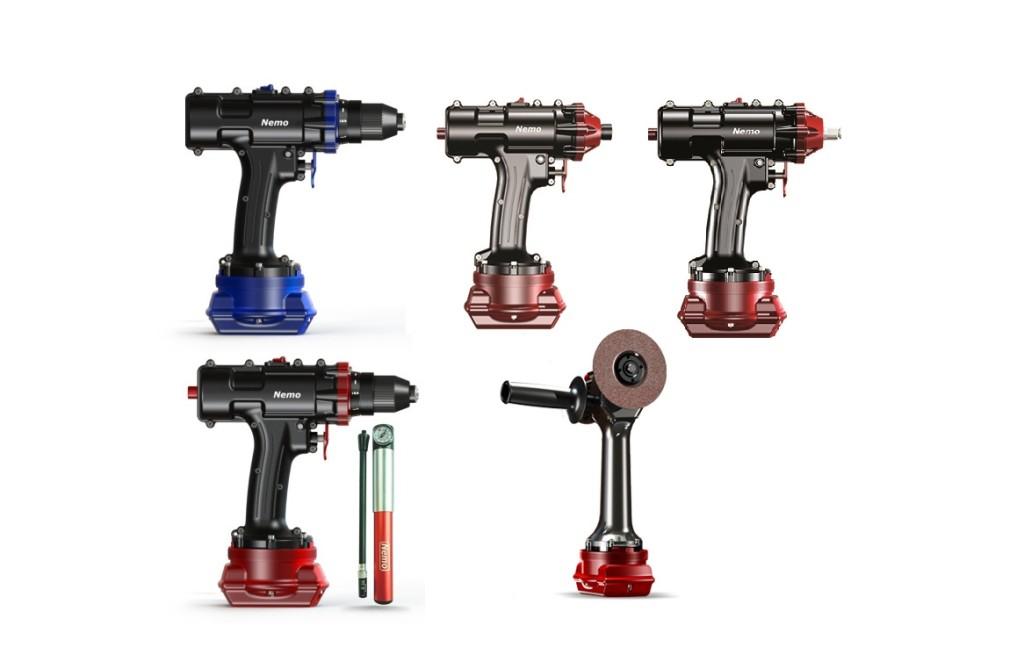 nemo-power-tools-tool-craze-1024x669.jpg