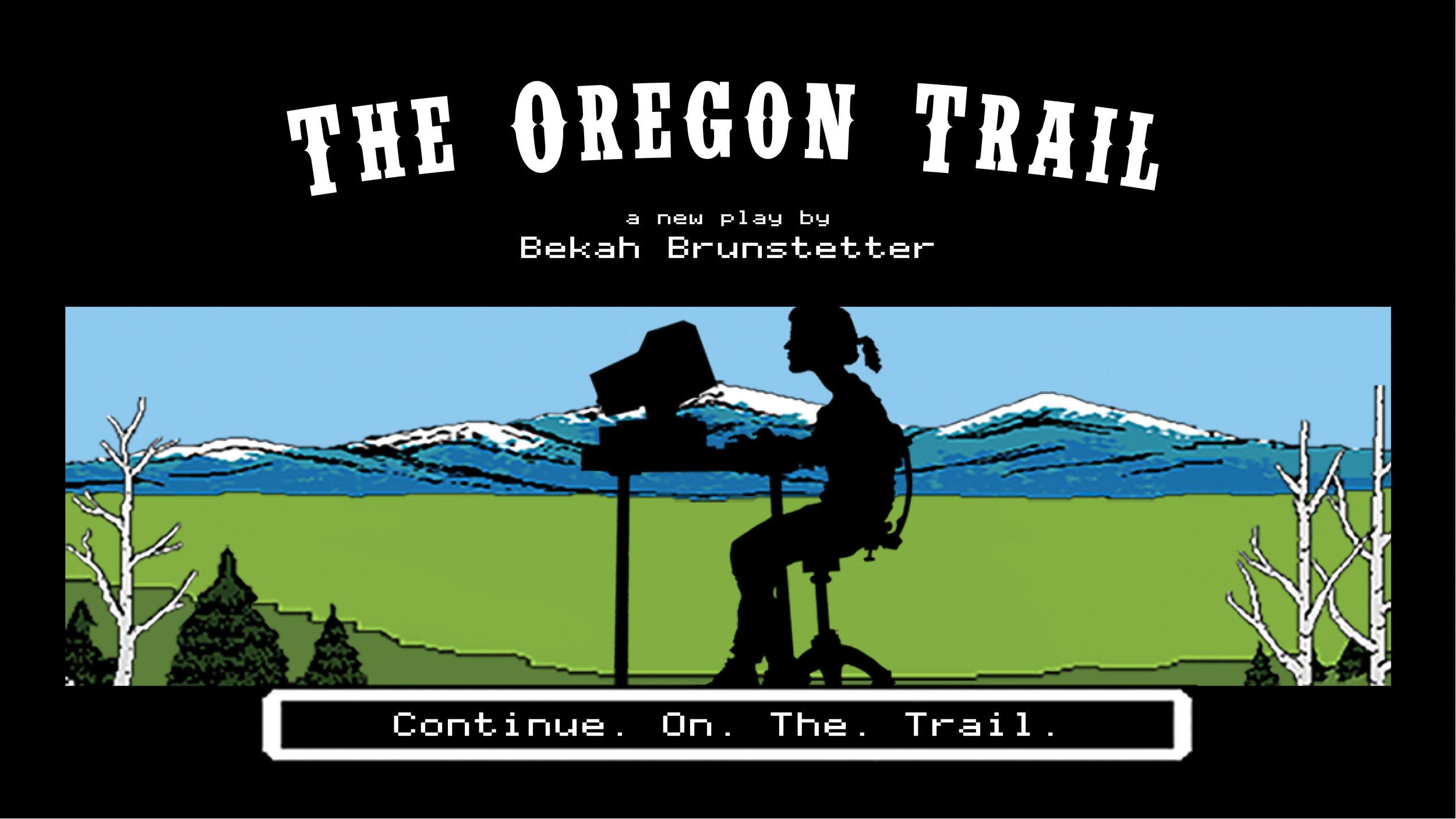 16-9 Oregon Trail-02.jpg