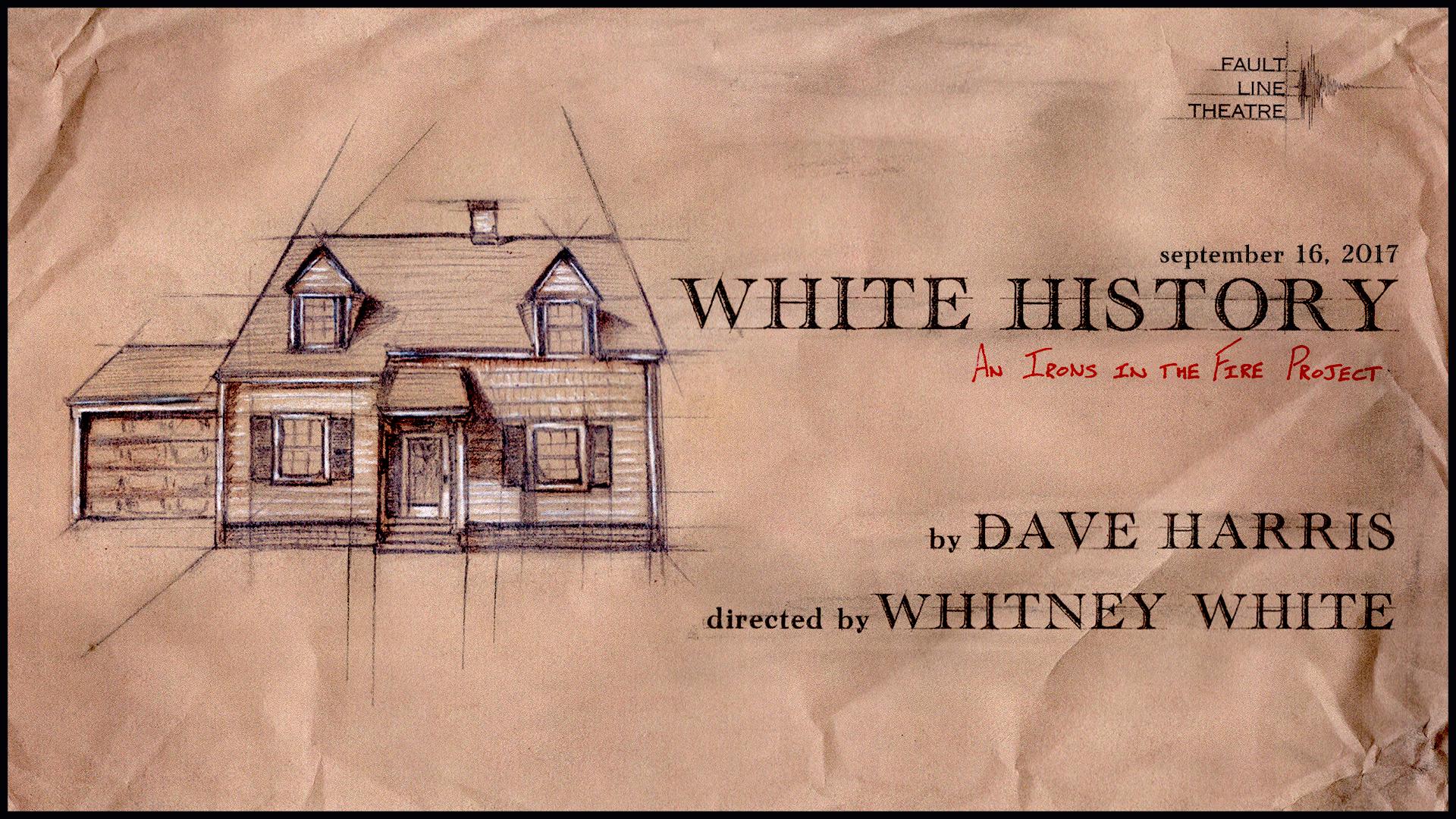White History poster 3.jpg
