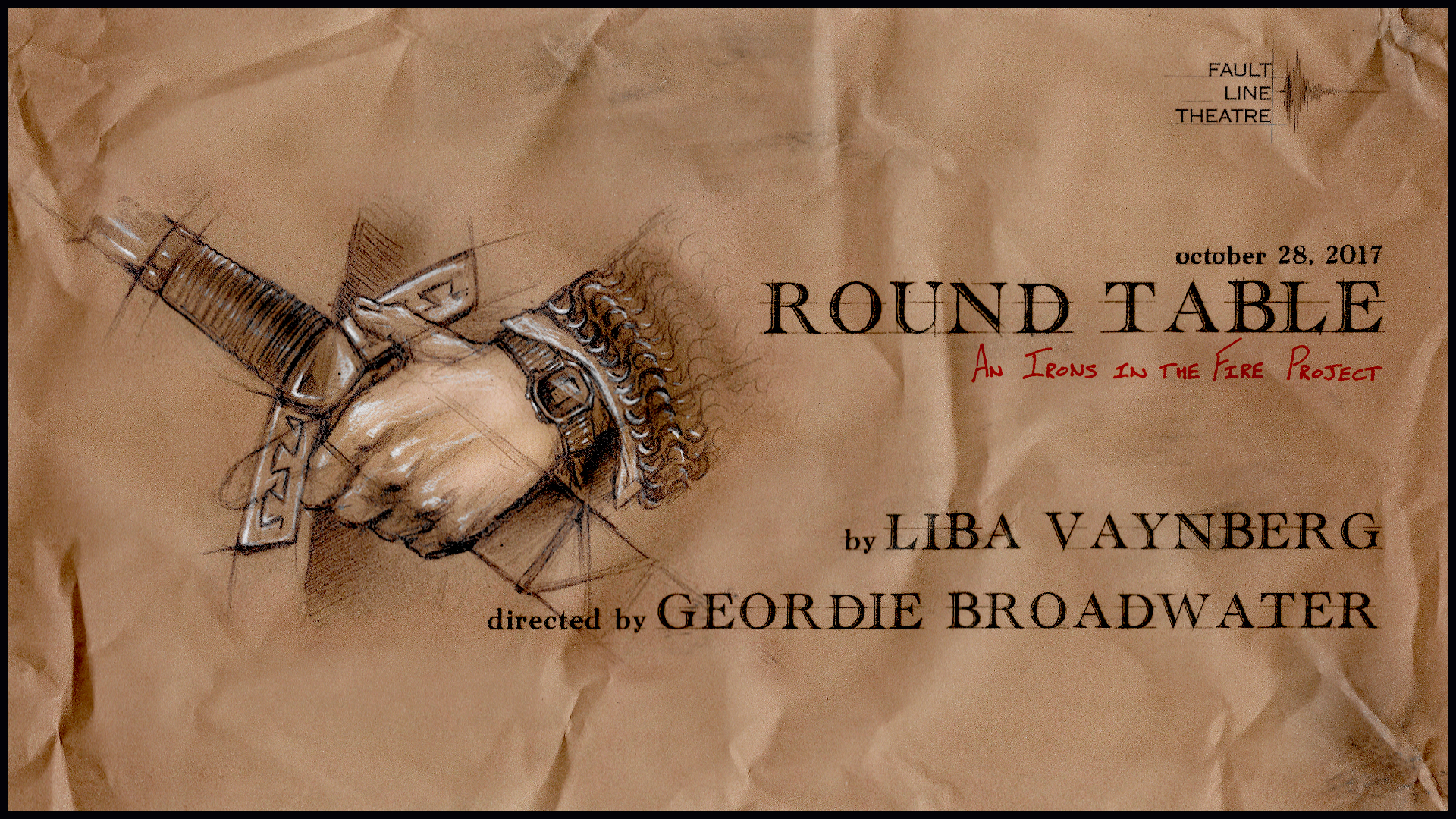 Round Table poster.jpg