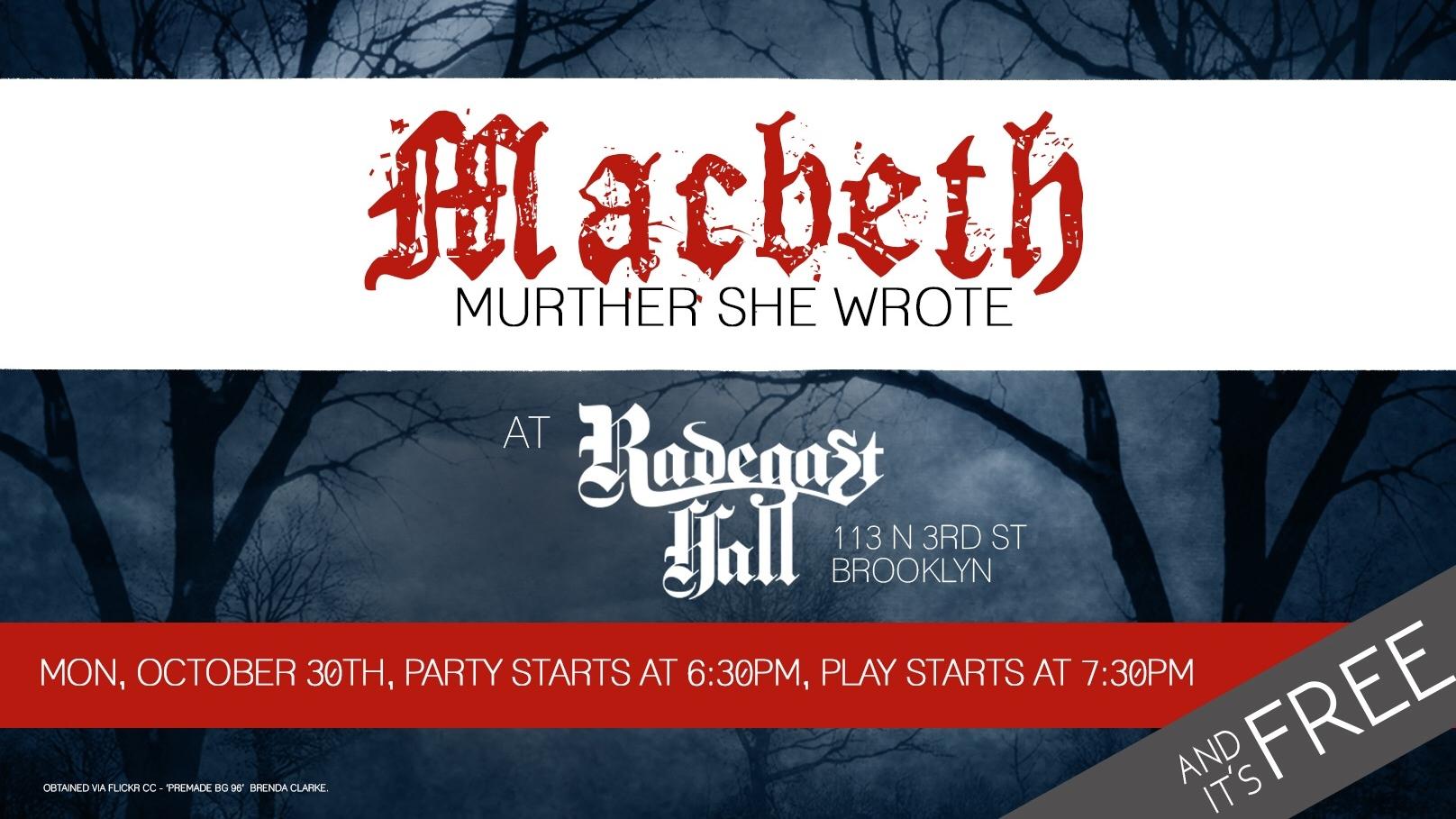 BRSP presents Macbeth.jpg