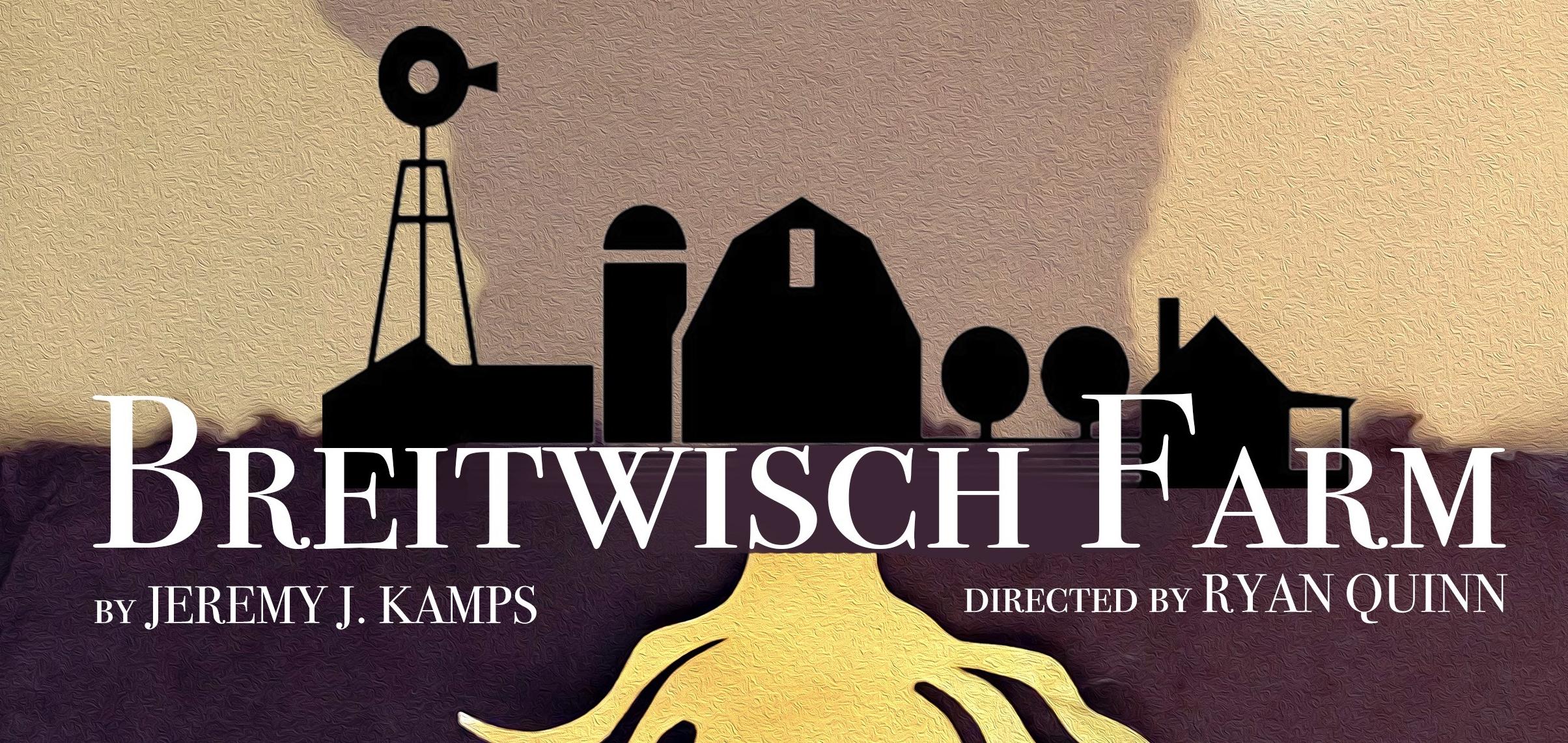 Breitwisch poster 16.9.jpg