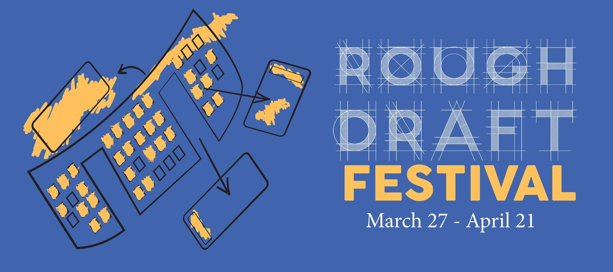 Rough Draft Festival 2018.jpg