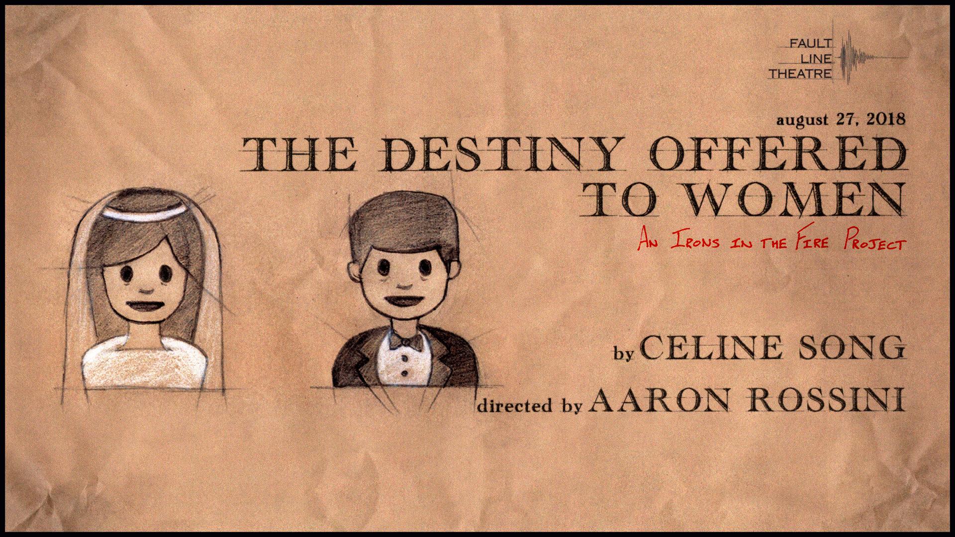 Destiny poster.jpg