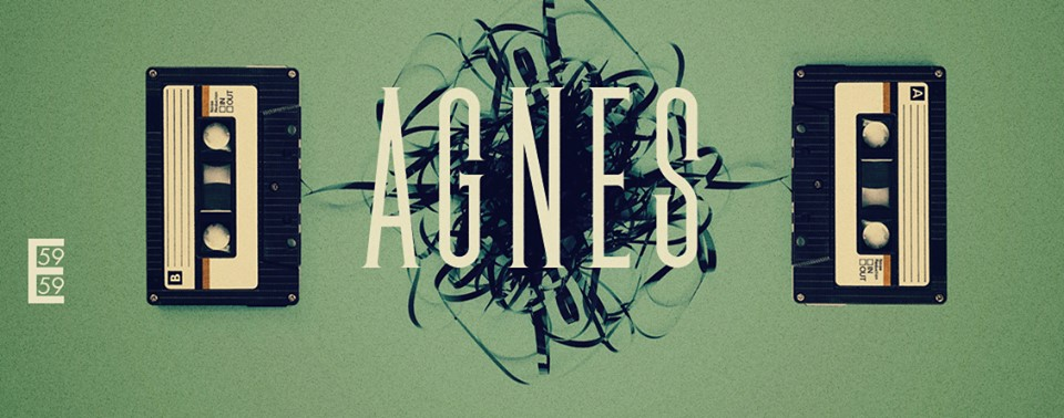 Agnes 16:9.jpg