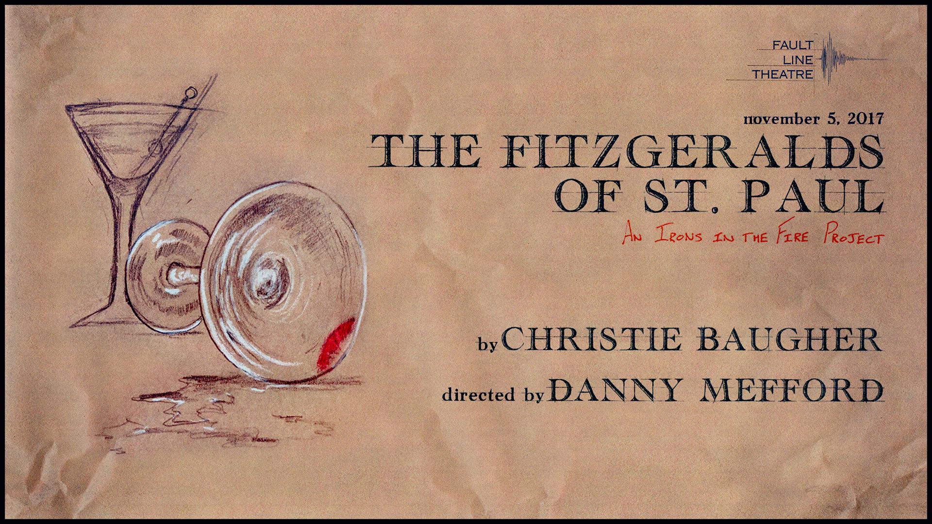 Fitzgeralds Poster.jpg