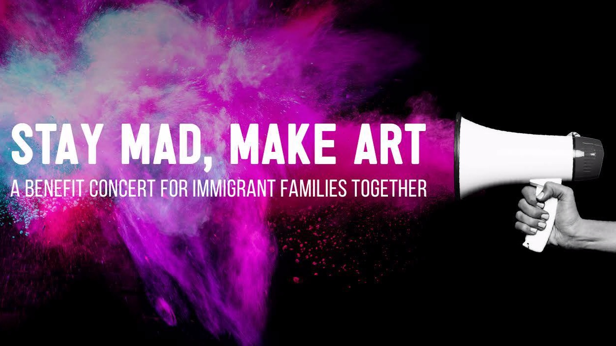 Stay+Mad+Make+Art.jpg