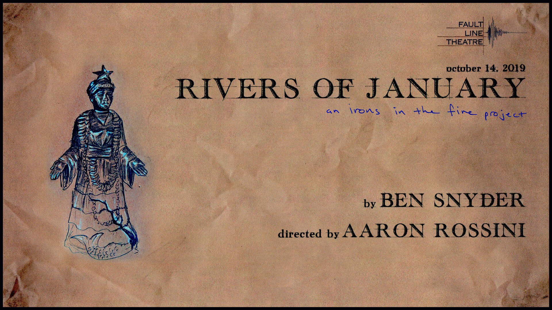 Rivers of January Poster.jpg