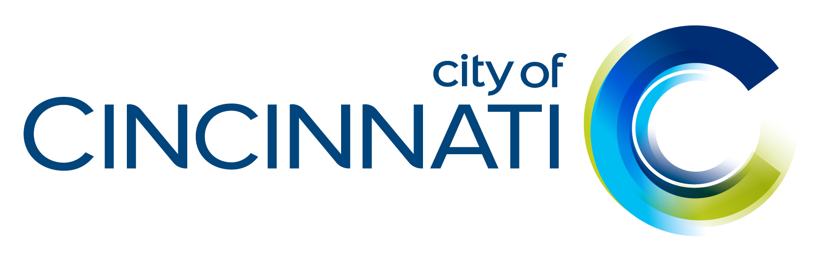 cincinnati city logo.jpg