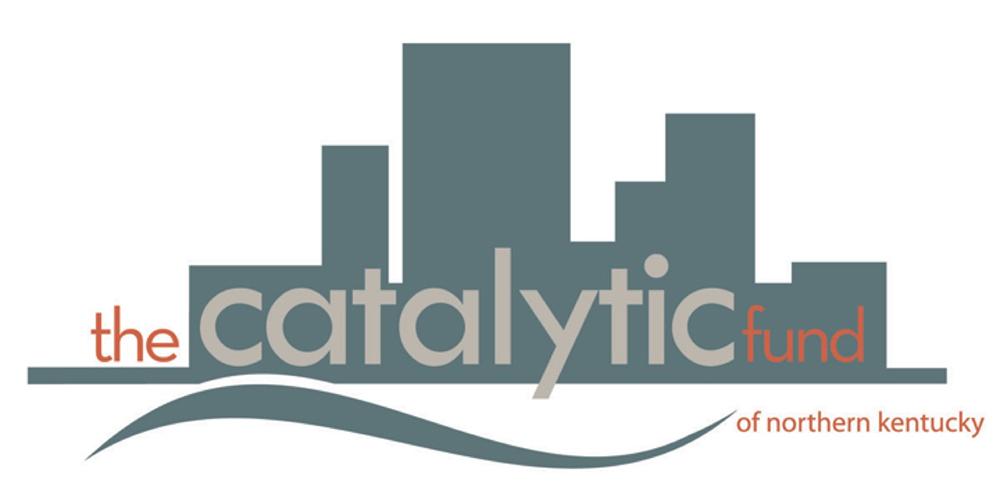Catalytic-Fund.jpg