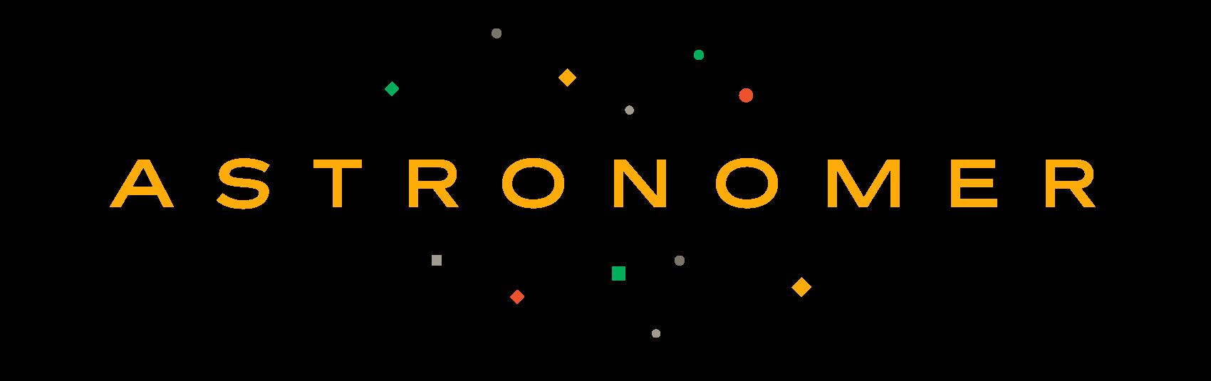 logoForDARKbg.png
