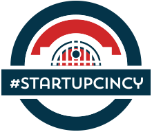 startup-cincy-logo-2.png