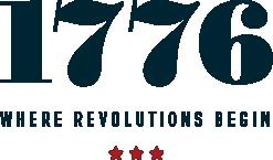 1776logo.png