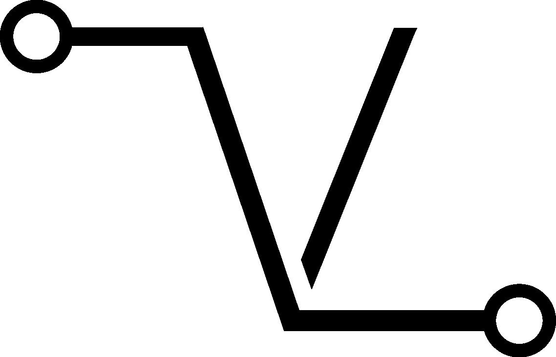 VS_black.png