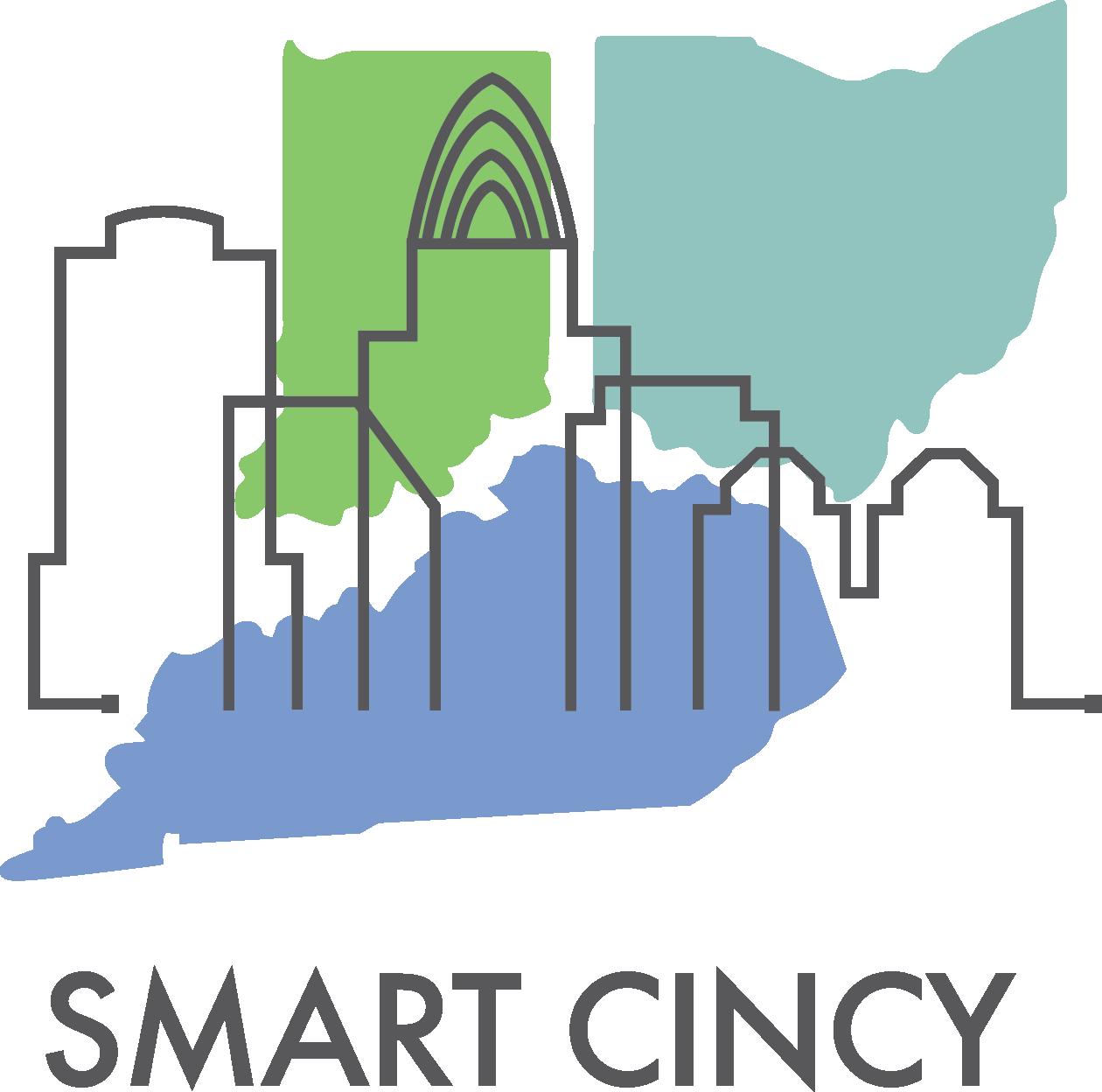 Smart Cincy Ohio, Kentucky, Indiana Regional Smart Cities Initiative