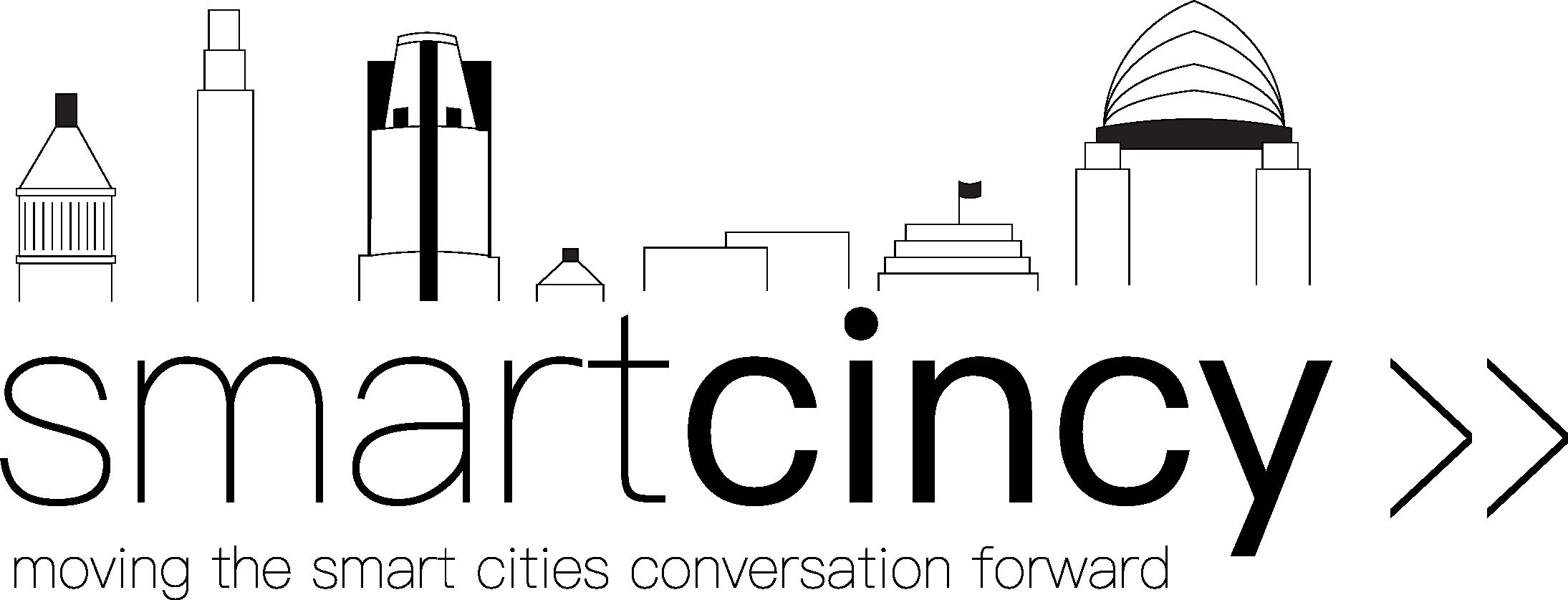 Smart Cincy Smart Cities Working Group