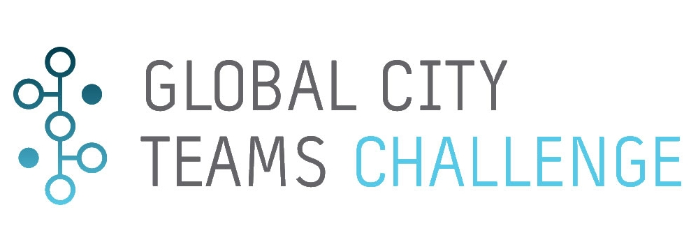 Global City Teams Challenge