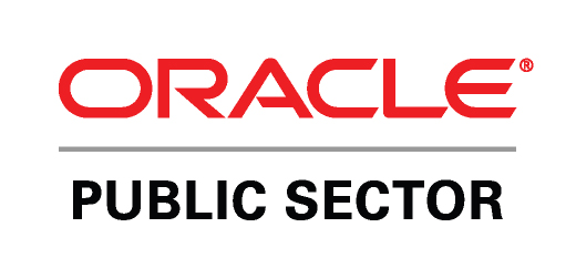 Oracle_PublicSector.jpg