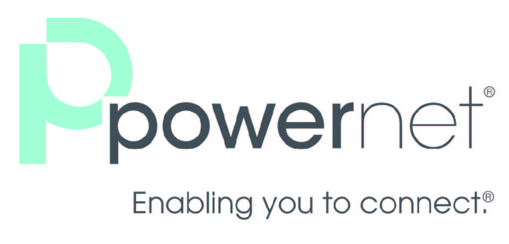 Sponsor Spotlight - Powernet enables businesses to connect with audiences in the office and across the world through wireless networking, Wi-Fi, voice, data, IT managed services, in addition to domestic and international carrier services. As a Woman-Owned business with more than 24 years of telecom experience and expert sales and support teams, we provide our partners and clients the unparalleled service and innovative technology they need to achieve their business goals.