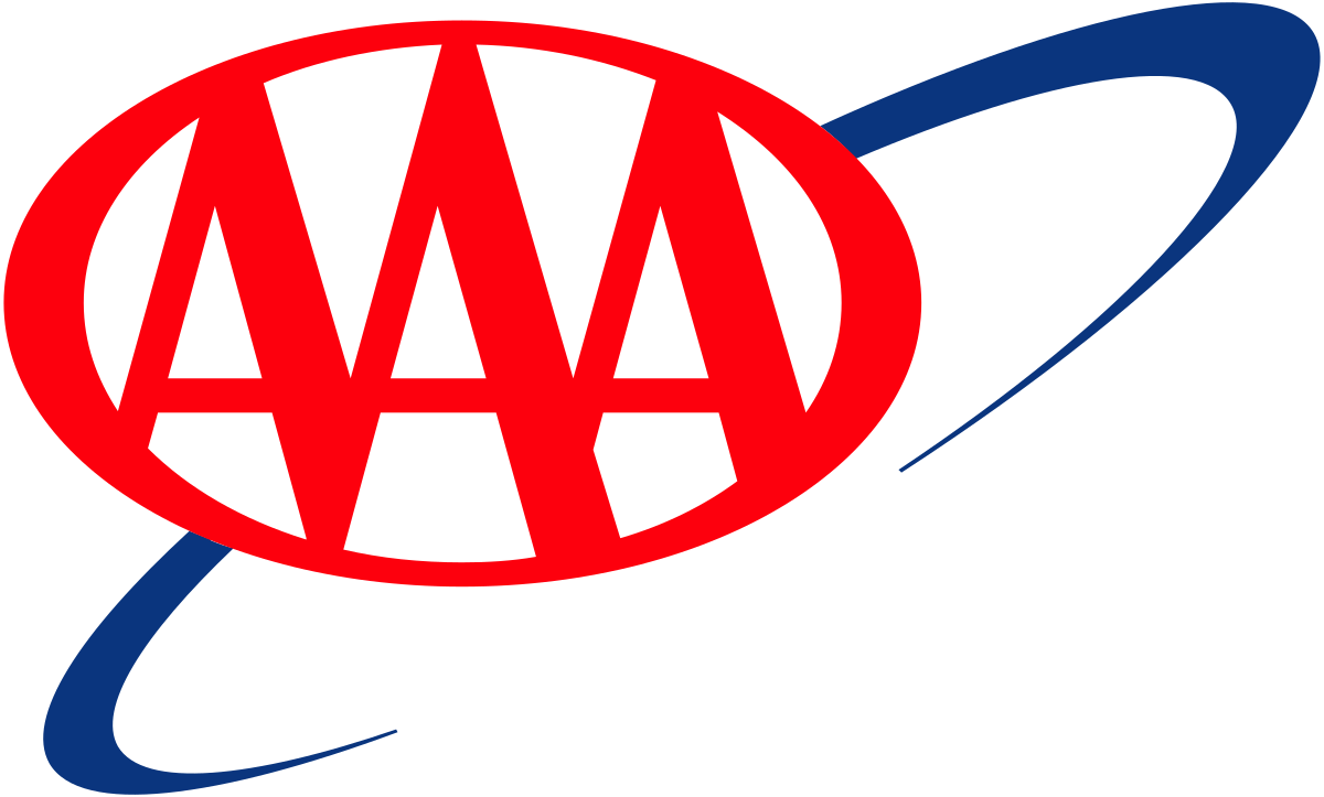Sponsor Spotlight - AAA provides automotive, travel and insurance services to 58 million members nationwide and more than three million members in Ohio. AAA advocates for the safety and mobility of its members and has been committed to outstanding road service for more than 100 years. AAA is a non-stock, non-profit corporation working on behalf of motorists, who can now map a route, find local gas prices, discover discounts, book a hotel and track their roadside assistance service with the AAA Mobile app for iPhone, iPad and Android.