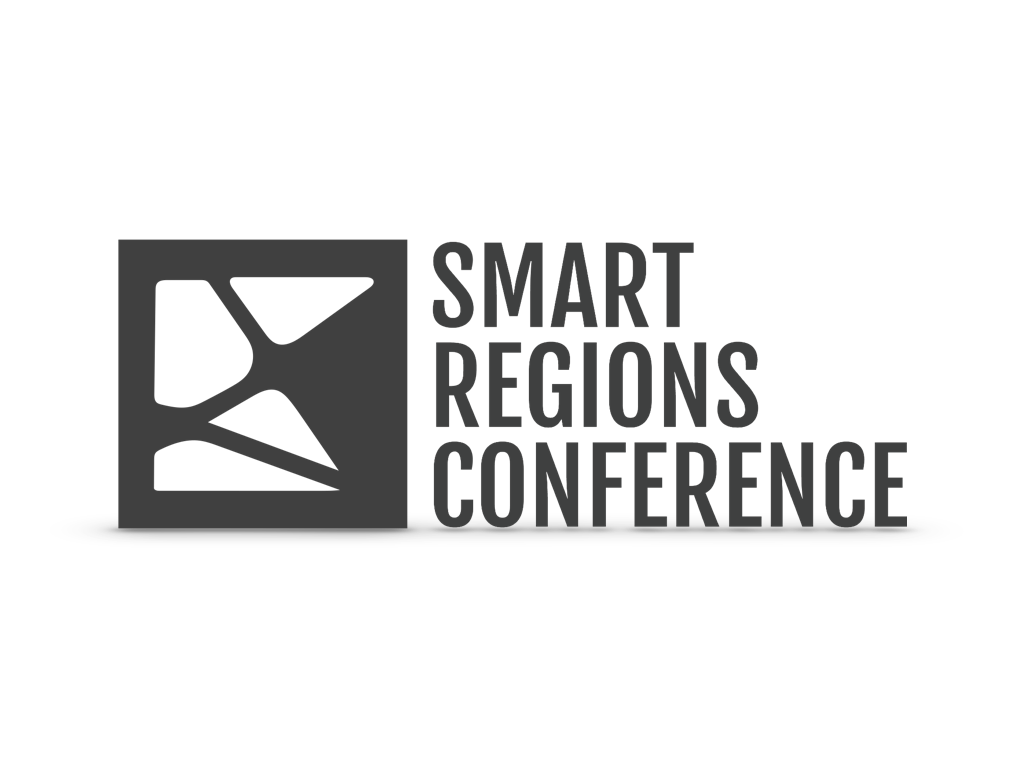 Smart Regions Conference