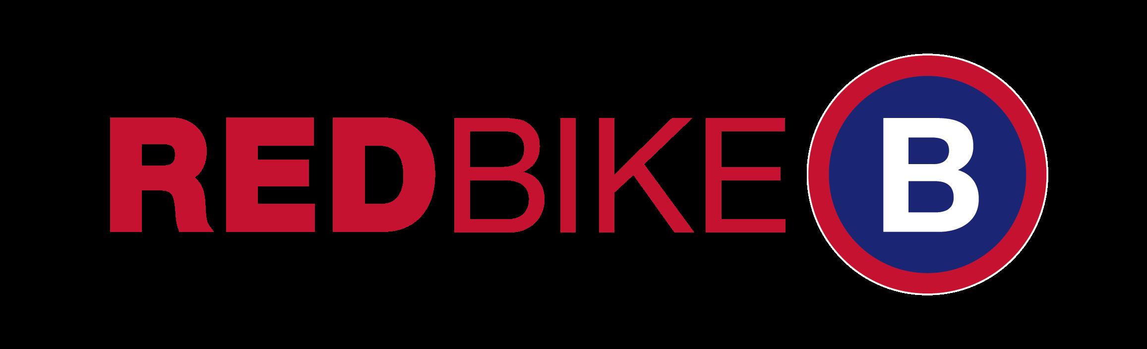 RedBike.png