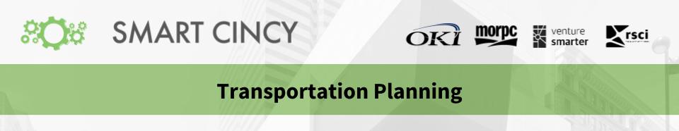 Transportation Planning Smart Cincy Summit Workshop.png