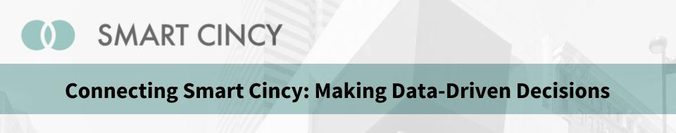 Connecting Smart Cincy Panel - 2018 Smart Cincy Summit.png