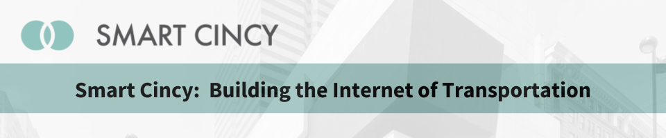 Building the Internet of Transportation Panel - 2018 Smart Cincy Summit.png