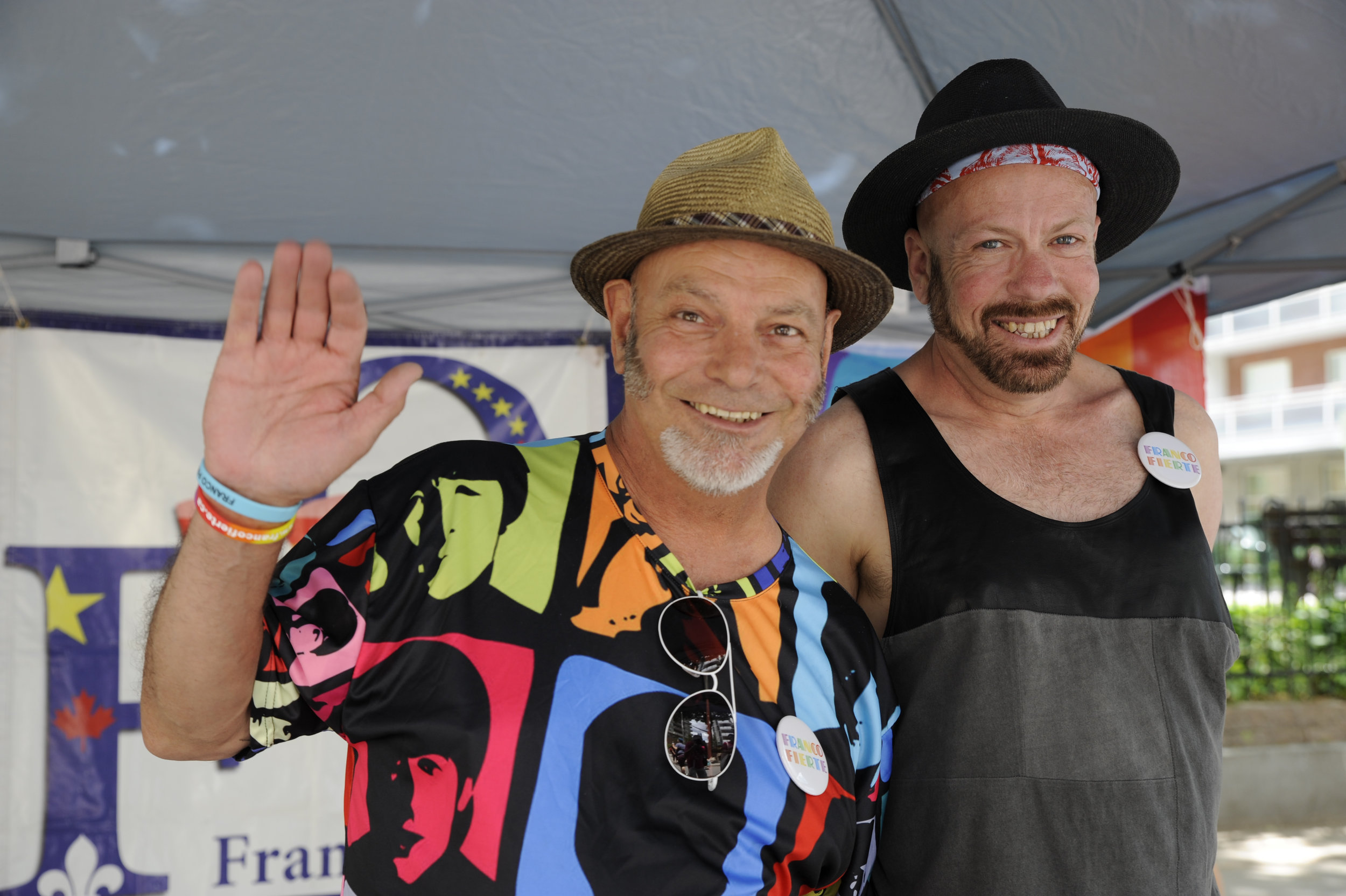 Pride_2016_street fair_Paul_Kinnis_9.jpg