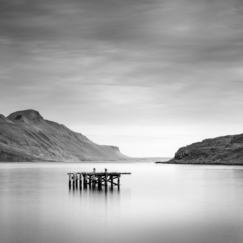 Westfjords, 1
