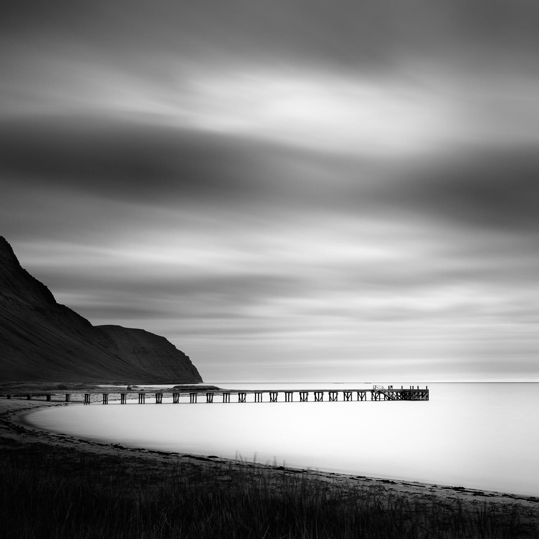Westfjords, 2