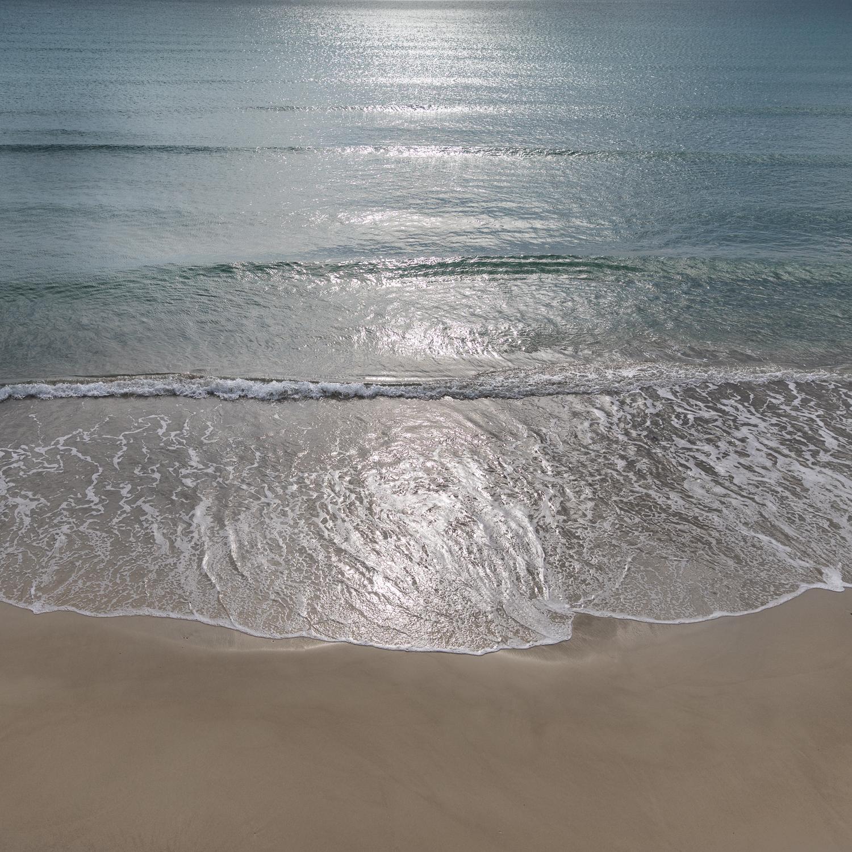 Waves-8197-Edit.jpg