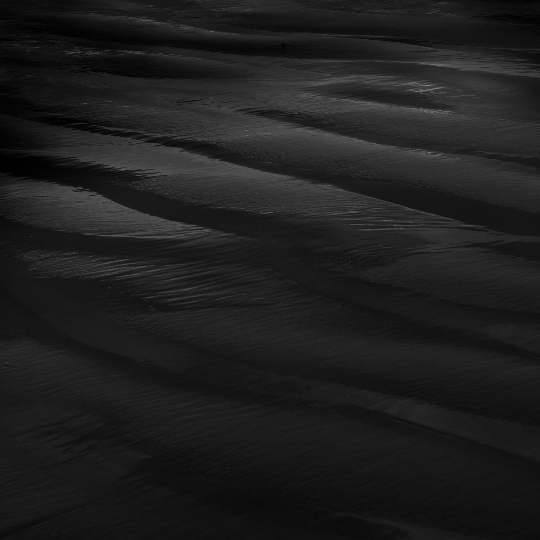 Black Satin 5