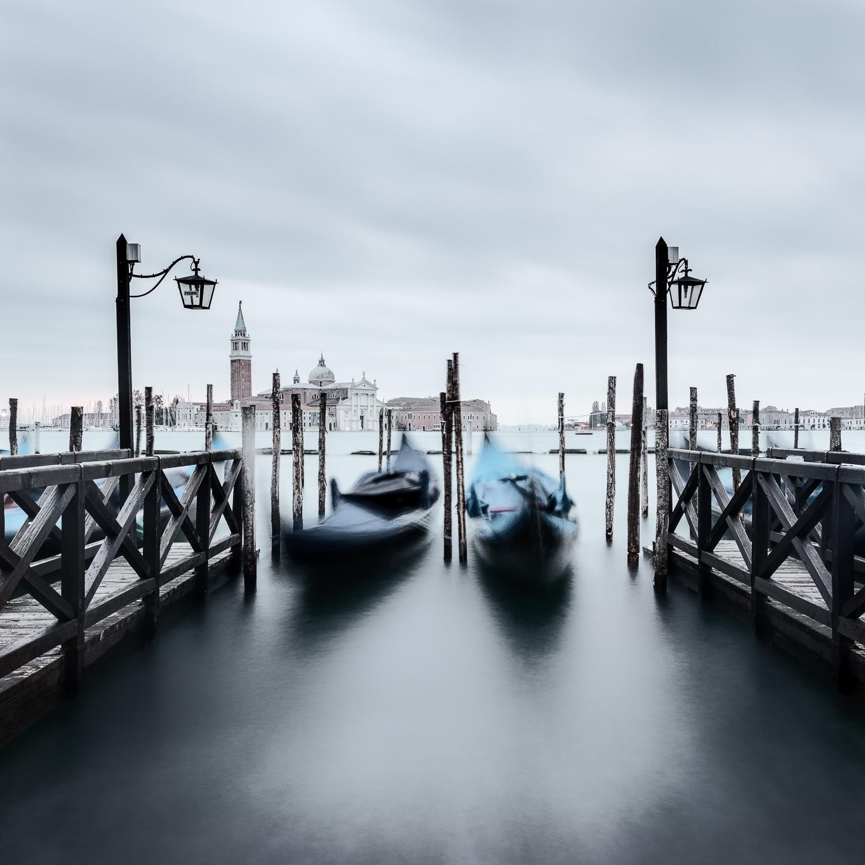 Venice 2, 2016
