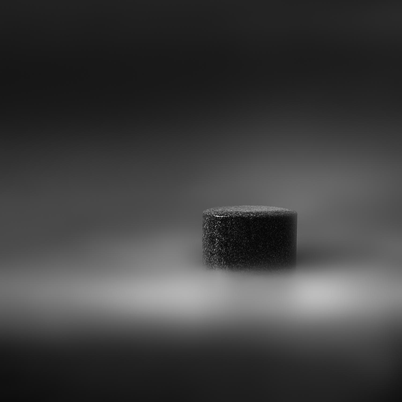 Granite Mooring 1