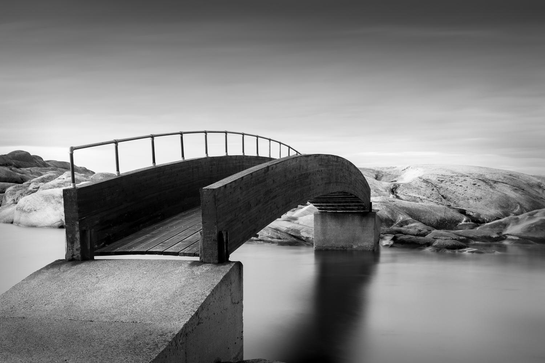 Norway 2, 2017