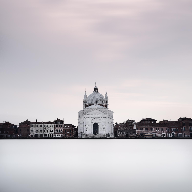 Venice 1, 2016