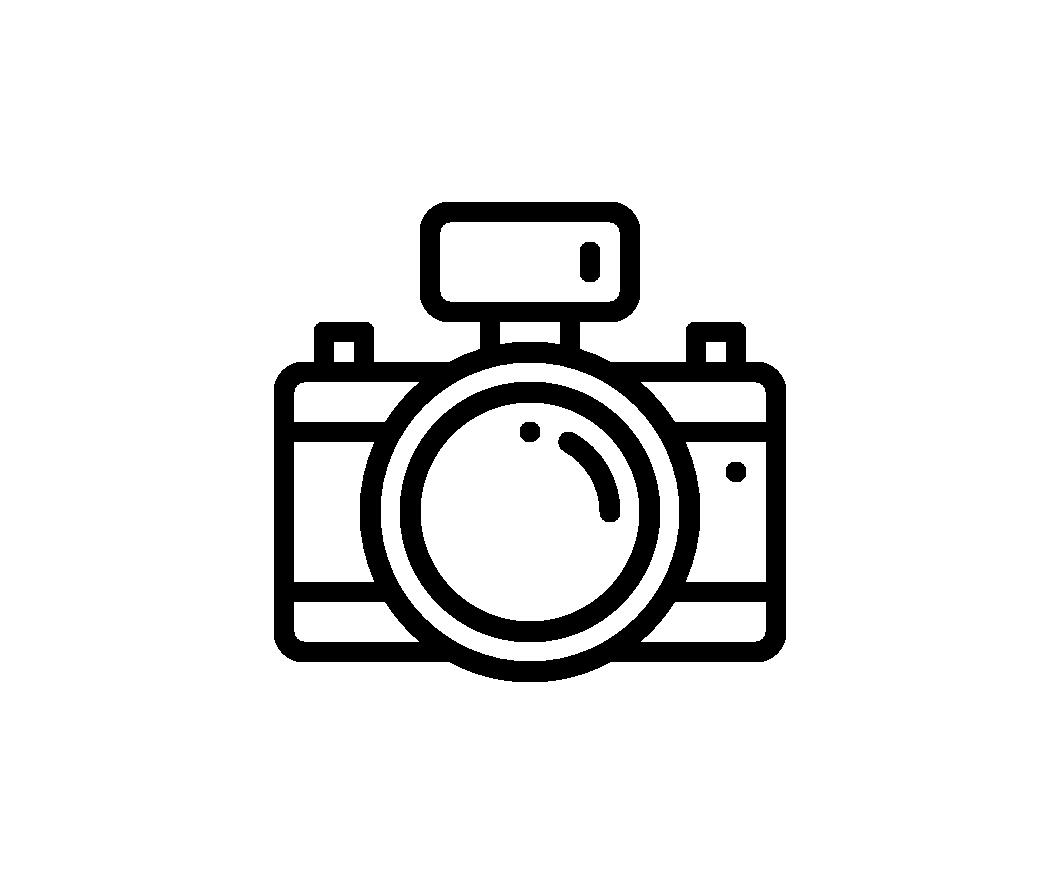 026-camera.png