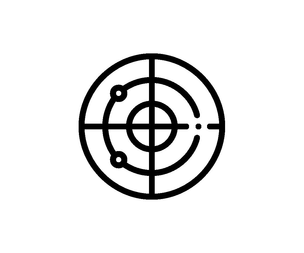 015-radar.png