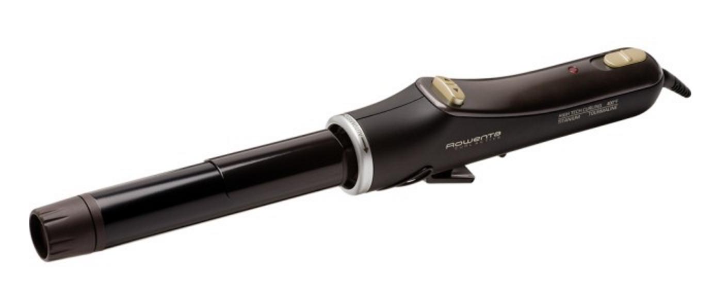 Rowenta Curling Iron ($199)