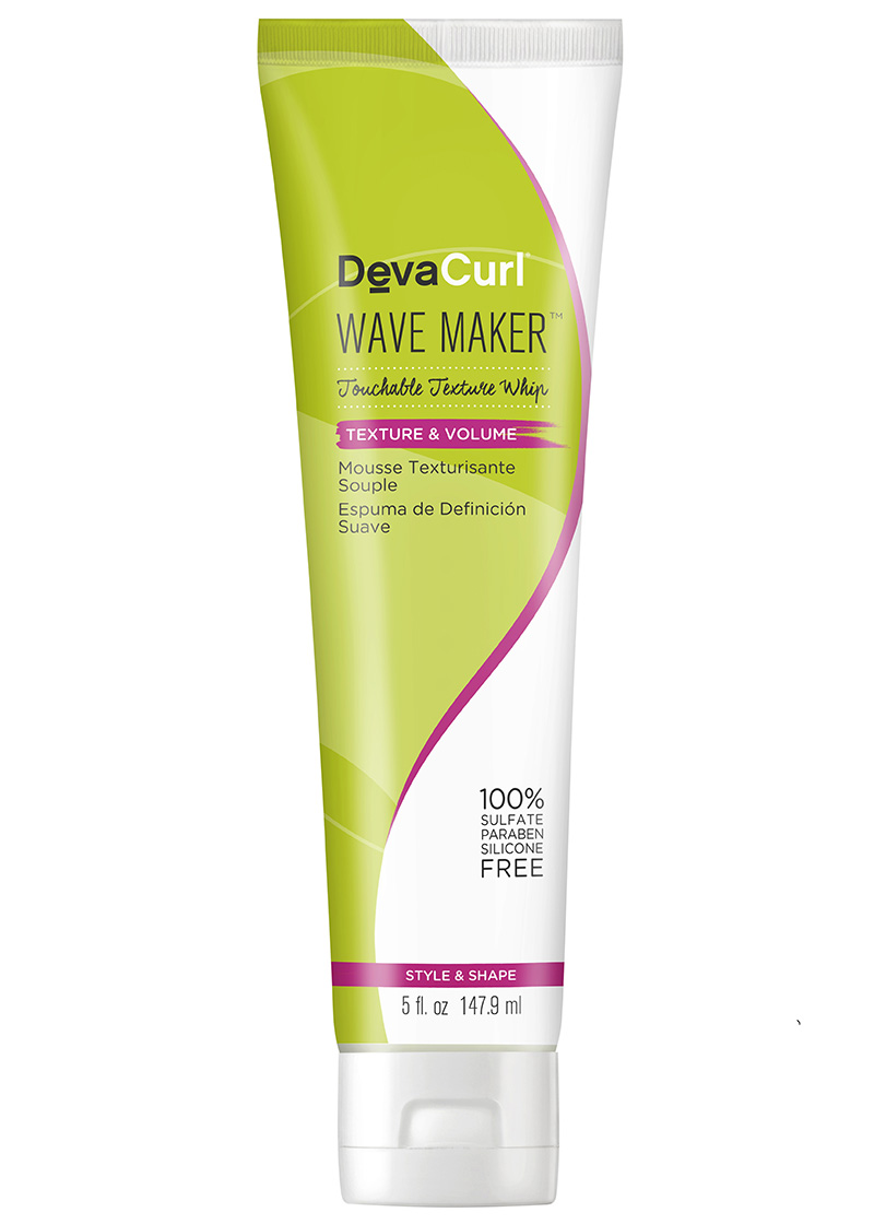 Wave Maker ($26)