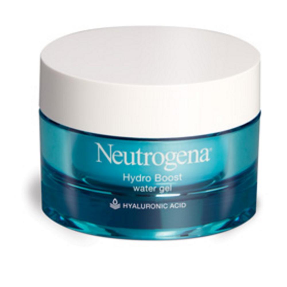 Neutrogena Hydro Boost Water Gel ($18.99)