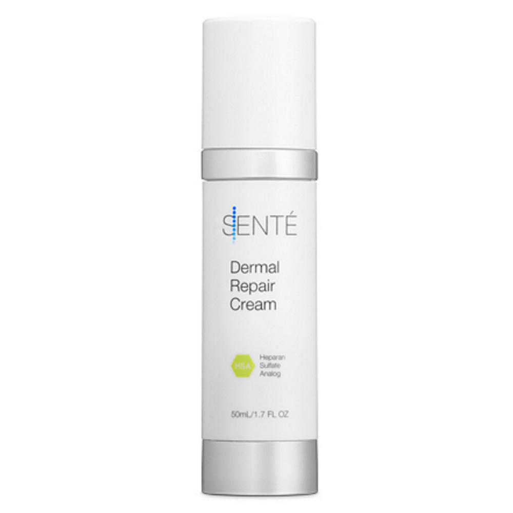 Senté Dermal Repair Cream ($169.95)