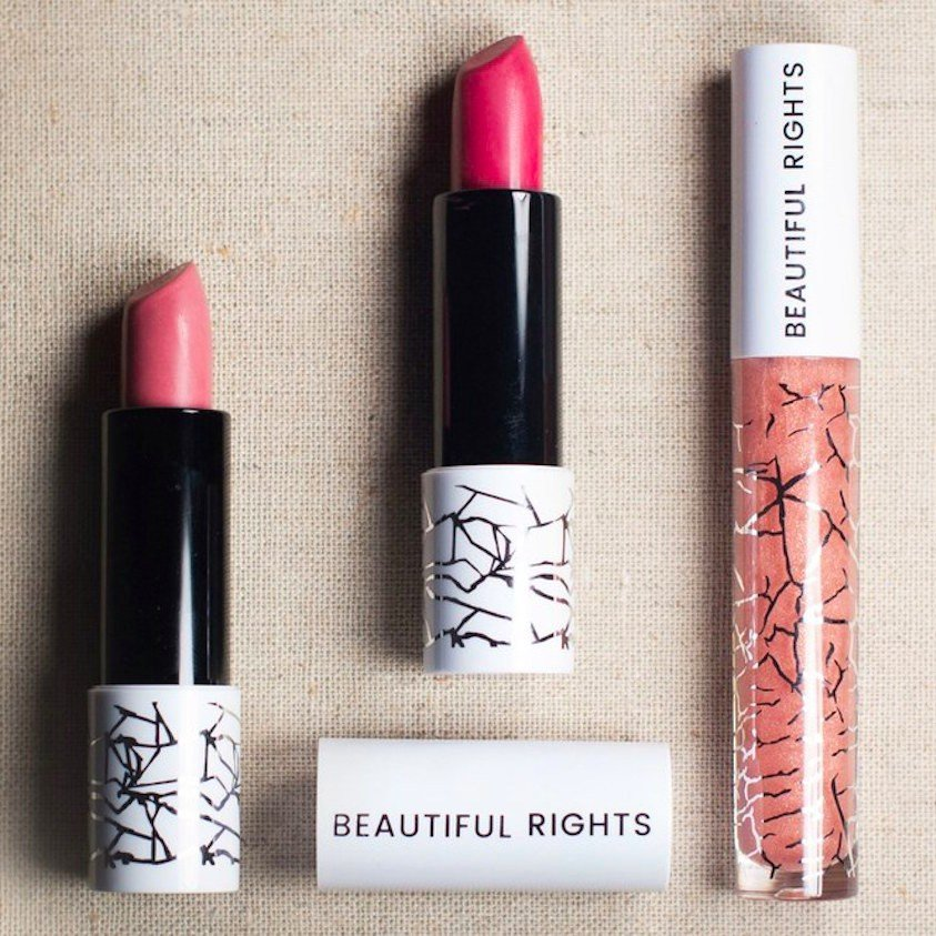 Beautiful-Rights-Makeup-Line.jpg